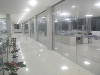 SHENZHEN TOPS TECHNOLOGY CO., LTD.